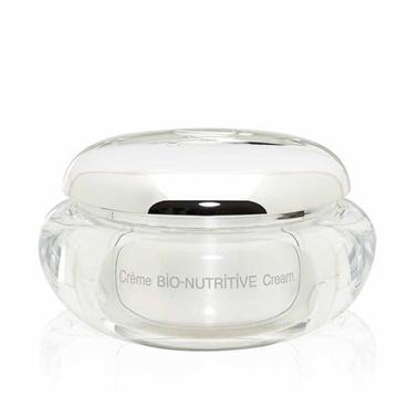 Ingrid Millet  Perle de Caviar Bio Nutritive Rich Revitalising Cream 50ml Renksiz